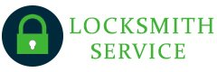 Jamaica Lock And Locksmith, Jamaica, NY 718-663-2712