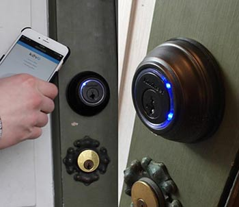 Jamaica Lock And Locksmith Jamaica, NY 718-663-2712